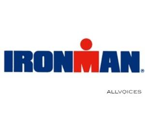 Ironman Recap
